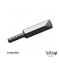 Cricket_Bat_Lego