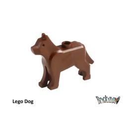 LEGO © - Dog