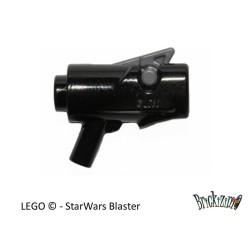 LEGO © - StarWars Blaster