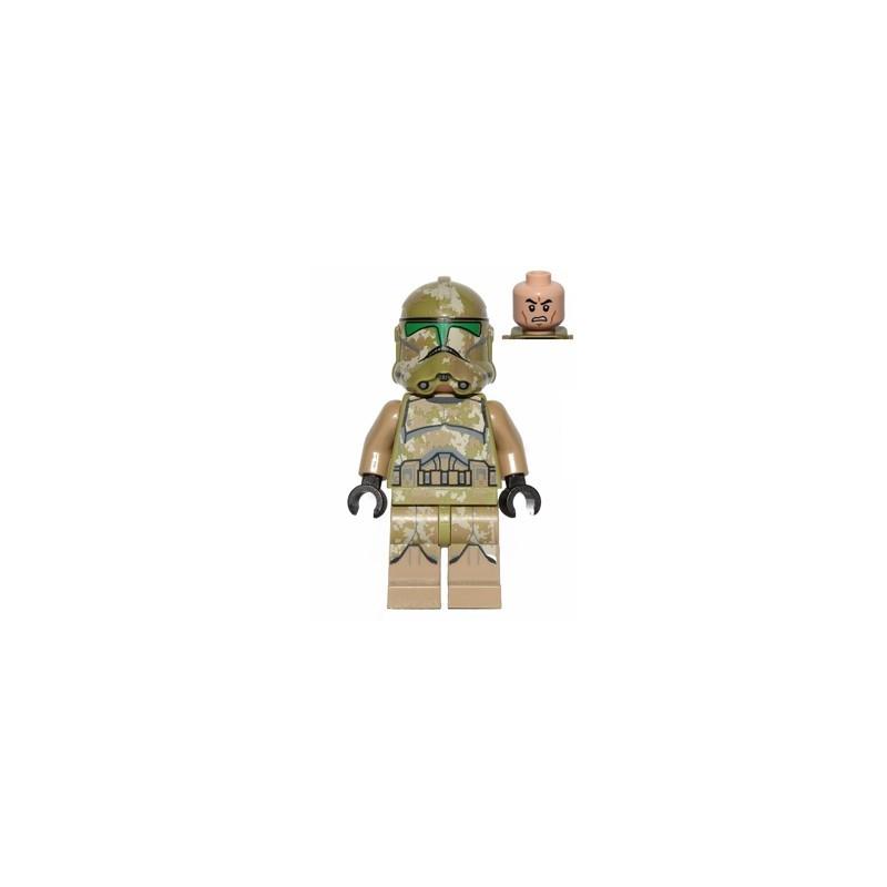 41st Kashyyyk Clone Trooper