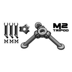 Tripod - M2