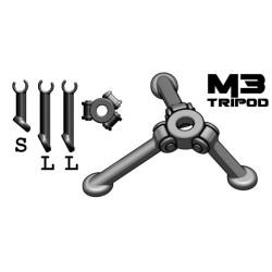 Tripod - M3