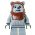 Chief Chirpa (Ewok)