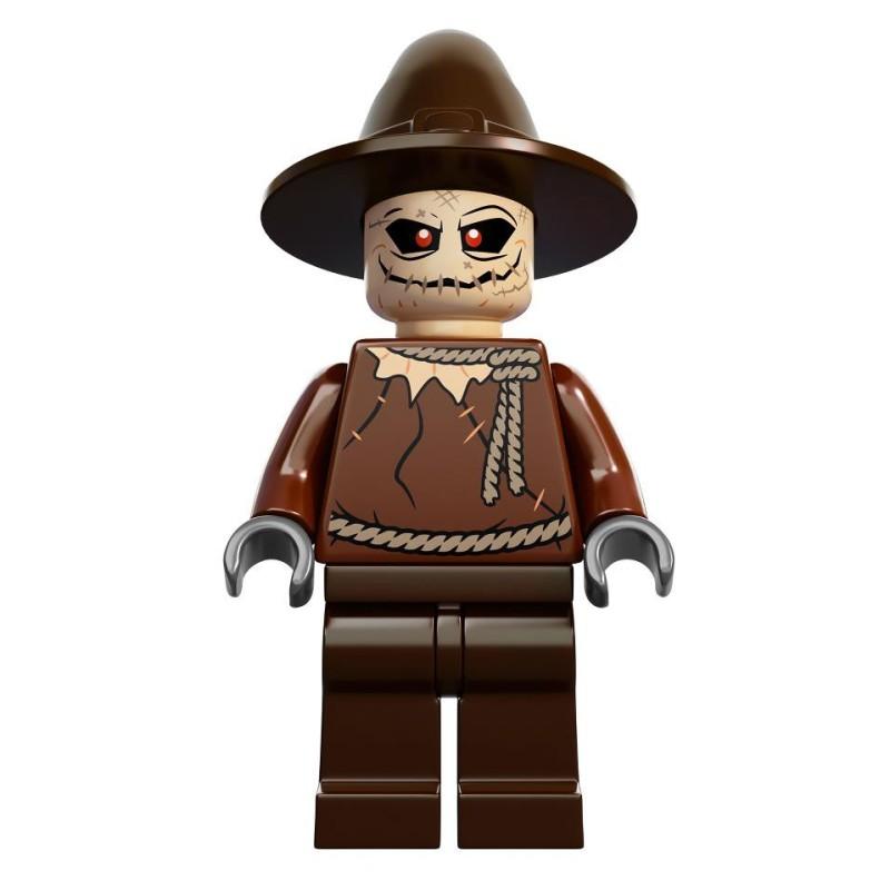 Scarecrow (10937)