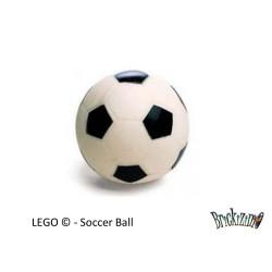 LEGO® Soccer ball