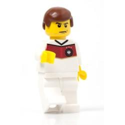 Duitse voetballer
