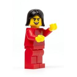 Spaanse voetballer