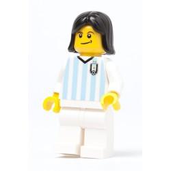 Argentijnse voetballer