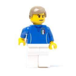 Italienischer Fußballspieler