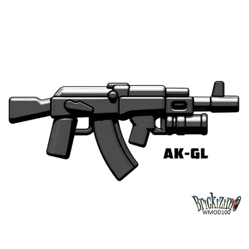 AK-GL