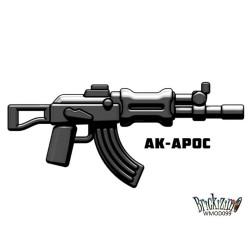 AK-Apoc