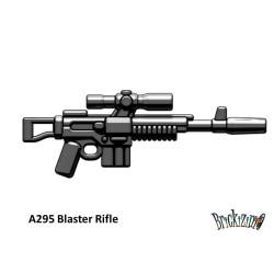 A295 Blaster Rifle