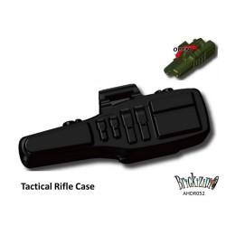 Tactische geweerkoffer