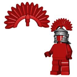 Roman Plume