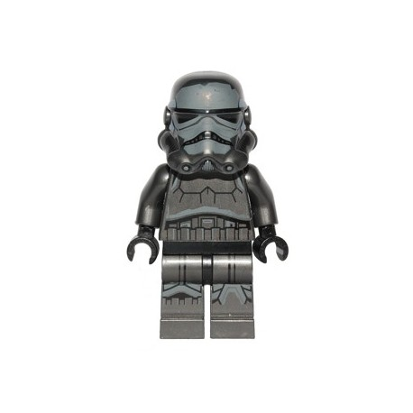 Shadow Stormtrooper (75079)