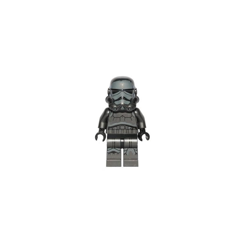 Shadow Stormtrooper (75079)
