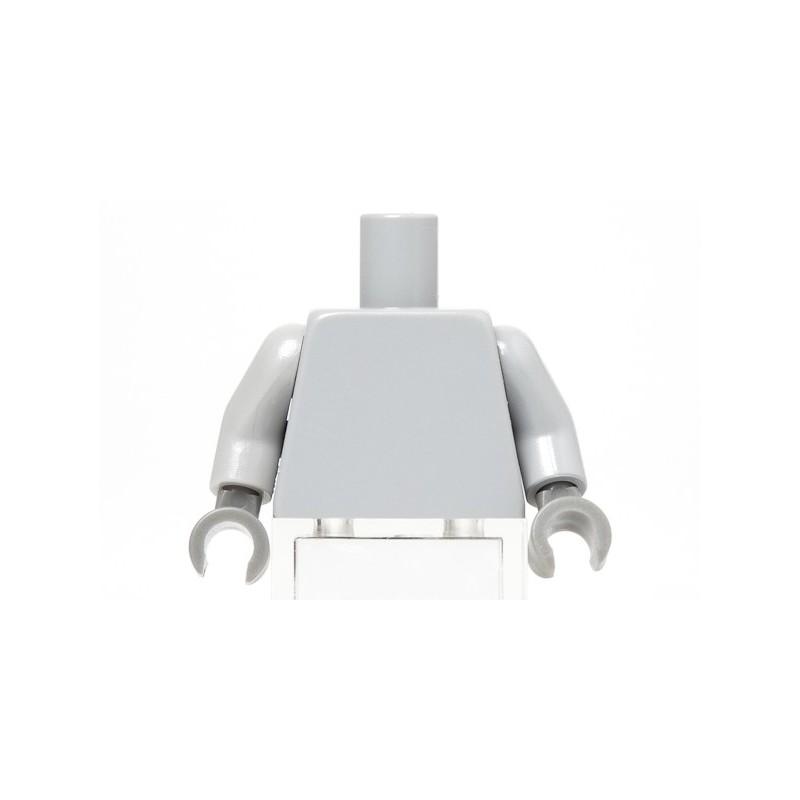 LEGO © - Torso