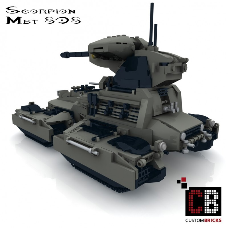 How To Build A Lego Tank Instructions Gallery Form 1040 Instructions