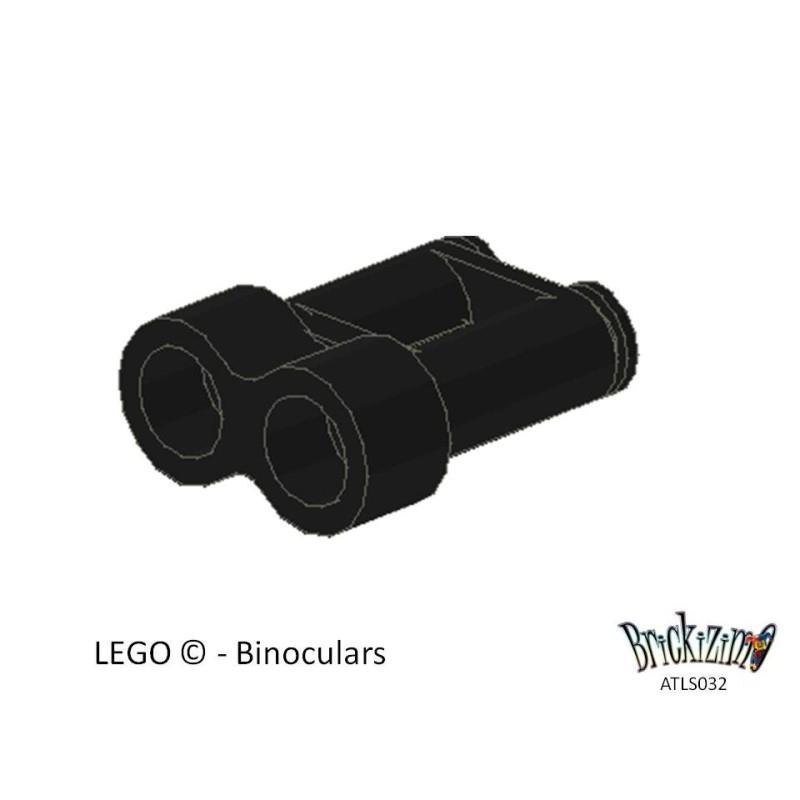 LEGO © - Binoculars