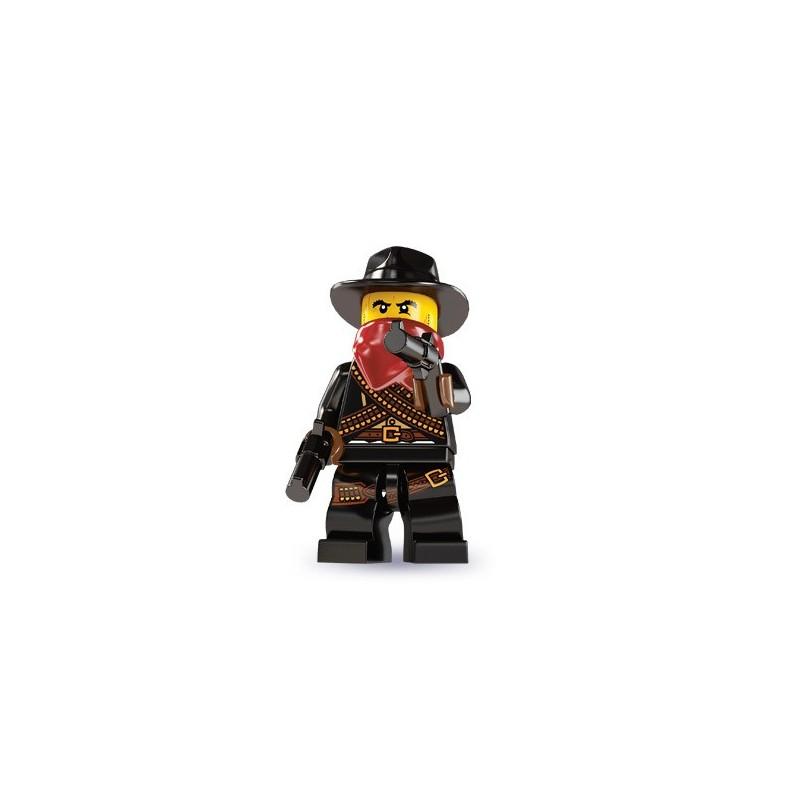 Bandiet