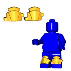 Schienbeinschützer (Paar)