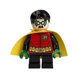 Robin - (76013)