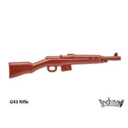 G43 geweer