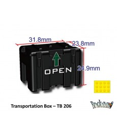 Transportation Box