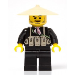 Vietcong Soldier