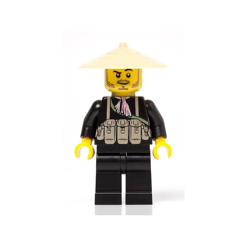 Vietcong Soldat