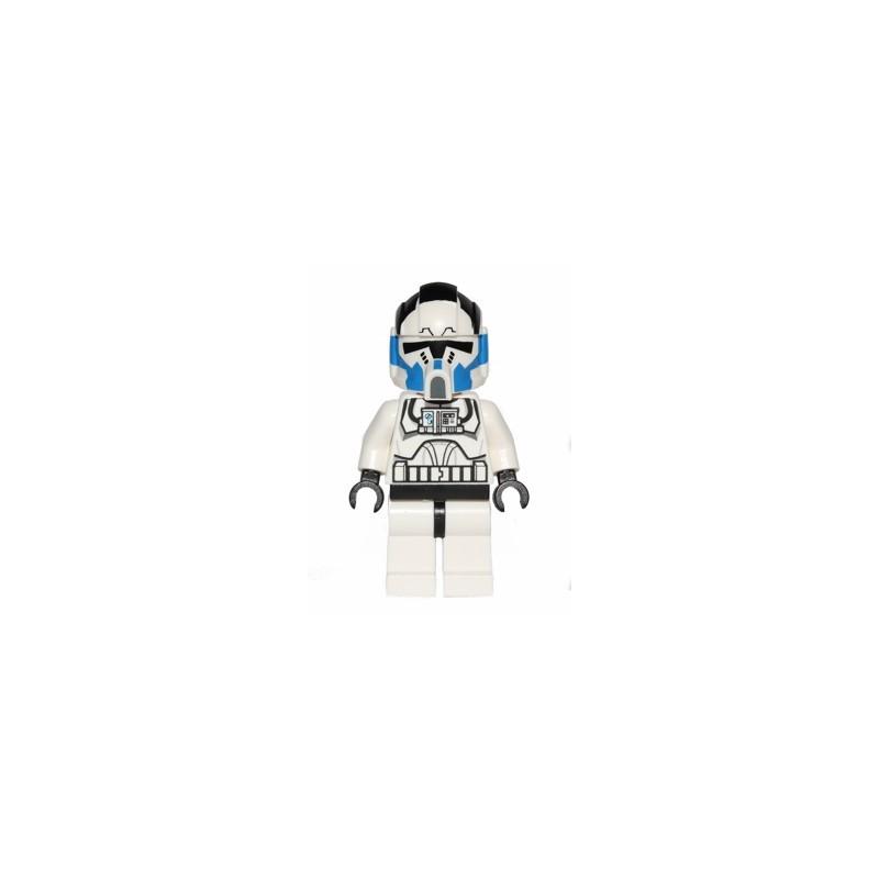 501st Clone Pilot