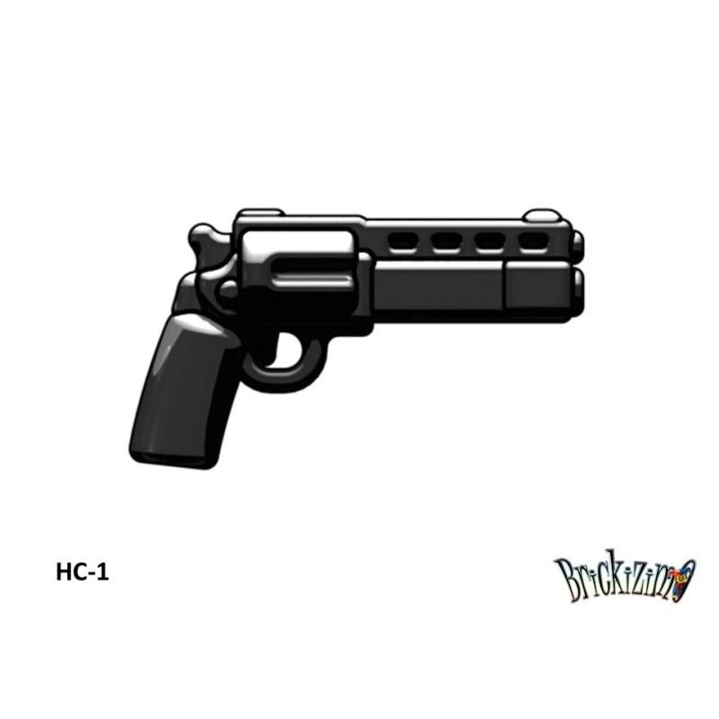 HC-1 Pistol