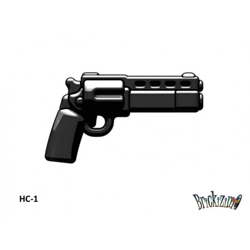 HC-1 Pistole