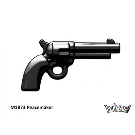 M1873 Peacemaker