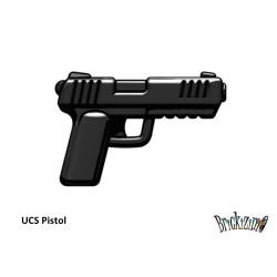 UCS Pistole