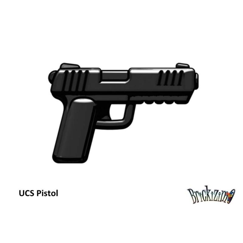 UCS Pistol