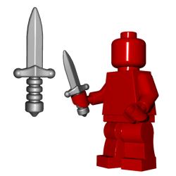 Assassin Dagger