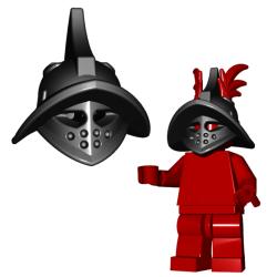 Gladiator / Thraex Helmet