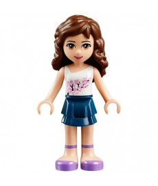LEGO ® Friends - Olivia (062)
