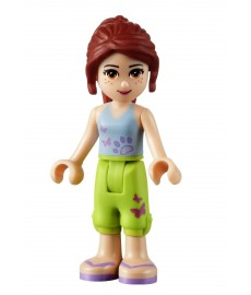 LEGO ® Friends - Mia (059)
