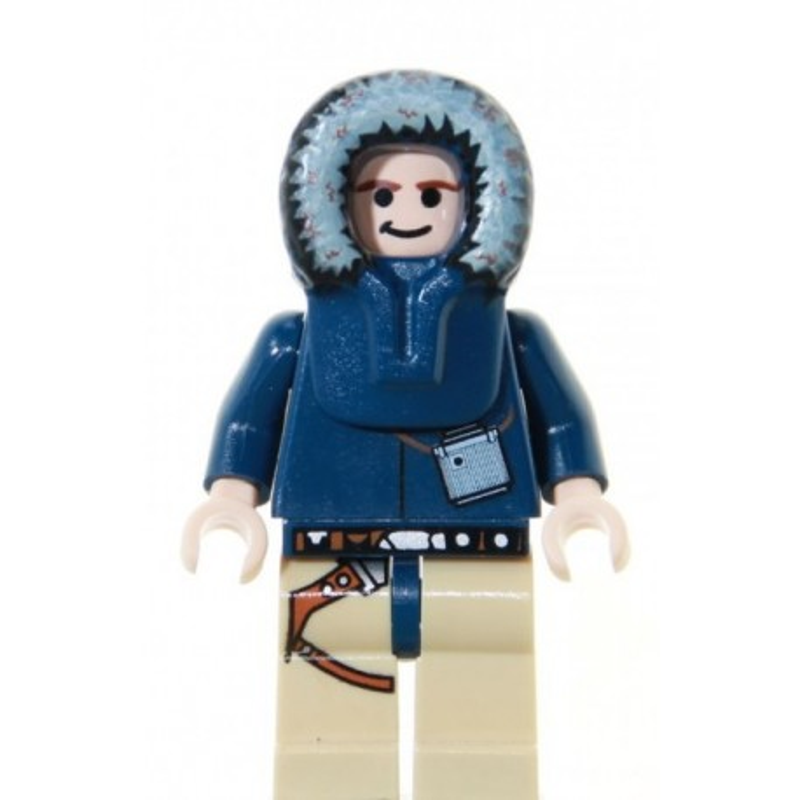 Han Solo (7749)