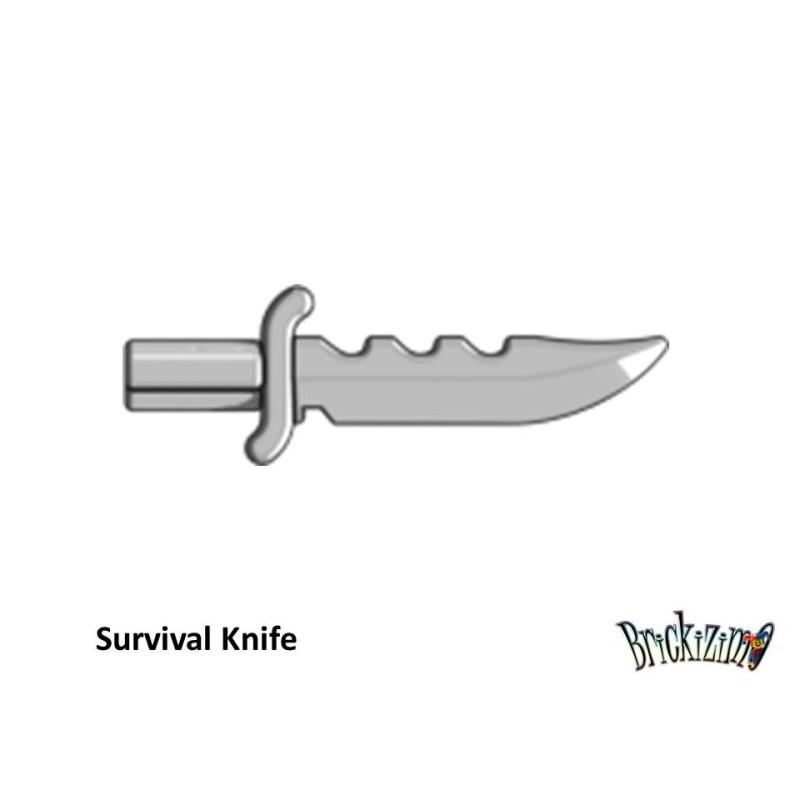 Survival mes