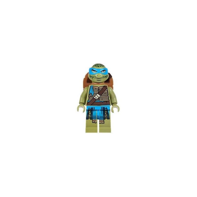 Leonardo (79116)