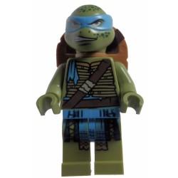 Leonardo (79117)