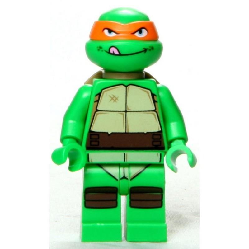Michelangelo (79104)