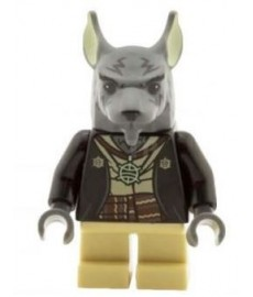 Splinter (79117)