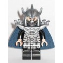 Shredder (79117)