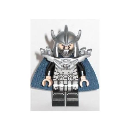 Shredder (79117)
