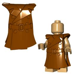 Trenchcoat