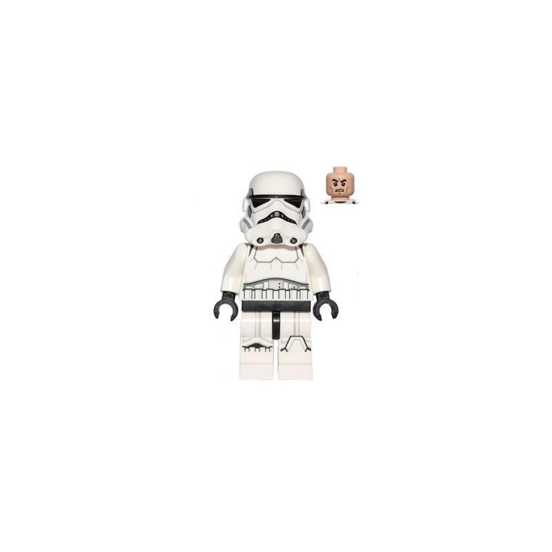 Stormtrooper - 585